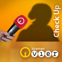 Logo of the podcast Philipp Dittberner im Check Up
