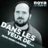 Logo of the podcast Radio Nova - Dans les Yeux de...