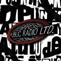 Logo of the podcast Public Radio LTD.