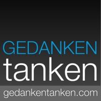 Logo of the podcast GEDANKENtanken