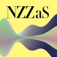 Logo du podcast NZZaS Serien