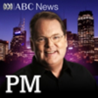 Logo of the podcast PM - Full Program