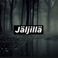 Logo of the podcast Jäljillä