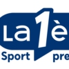 Logo of the podcast Sport Première