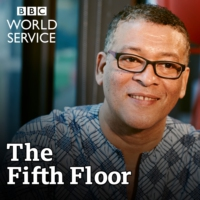 Logo of the podcast The Fifth Floor