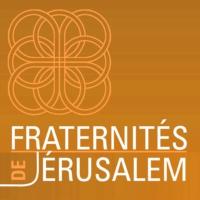 Logo of the podcast Homélies des dimanches et fêtes
