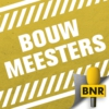 Logo du podcast Bouwmeesters | BNR