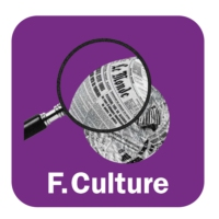 Logo of the podcast France Culture - Dimanche, et après ?