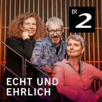 Logo of the podcast Echt und ehrlich! Reden übers Leben