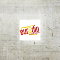 Logo of the podcast Eur@dioNantes : Rockomondo
