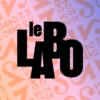 Logo of the podcast Le labo - RTS