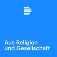 Logo du podcast Reformation 500 - Luther auf Arabisch