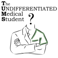 Logo of the podcast The Undifferentiated Medical Student