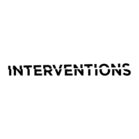 Logo of the podcast Interventions