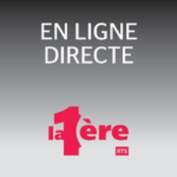 Logo of the podcast Conseil national: et si on tirait au sort nos parlementaires? - 19.06.2015