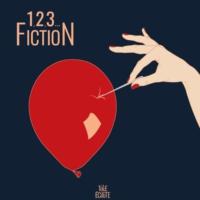 Logo du podcast 123FICTION