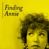 Logo of the podcast Finding Annie