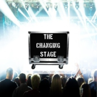 Logo of the podcast The Changing Stage
