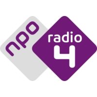 Logo of the podcast Diskotabel - 10-05-2015