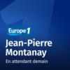 Logo of the podcast En attendant demain - Jean-Pierre Montanay