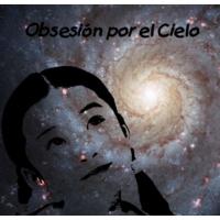 Logo of the podcast Obsesión por el Cielo