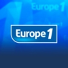 Logo of the podcast Europe 1 - L'invité de Christophe Hondelatte