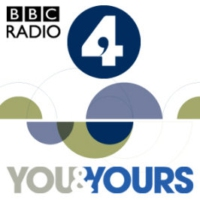Logo du podcast YYHighlights: Mindfulness and The Great British Bake Off