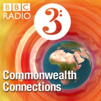 Logo du podcast Commonwealth Connections