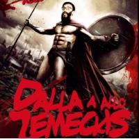 Logo of the podcast Dalla A allo Zemeckis