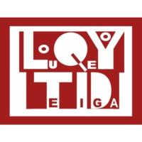 Logo du podcast El Cine de LoQueYoTeDiga