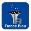 Logo of the podcast France Bleu - Bulle de musique