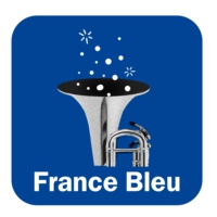 Logo of the podcast Bulles de musique - JEROME FINEL
