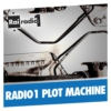 Logo du podcast Radio1 Plot Machine