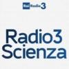 Logo of the podcast Radio3Scienza