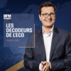 Logo of the podcast Les décodeurs de l'éco