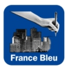 Logo of the podcast Bien dans ma ville FB Gironde