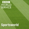 Logo of the podcast Sportsworld