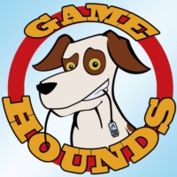 Logo du podcast GameHounds 426: October 18, 2017