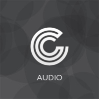 Logo of the podcast The City Church with Judah Smith (Audio)