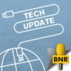 Logo du podcast Tech Update | BNR