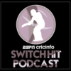 Logo of the podcast Switch Hit Podcast