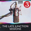 Logo of the podcast Late Junction Sessions