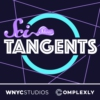 Logo of the podcast SciShow Tangents