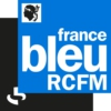 Logo of the podcast Acqua in bocca - FB RCFM