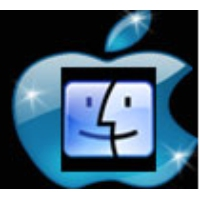 Logo du podcast Episodio 2 Parallels Desktop y Desktop Manager