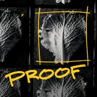 Logo of the podcast Proof
