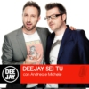 Logo of the podcast Deejay 6 Tu