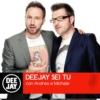 Logo du podcast Deejay 6 Tu