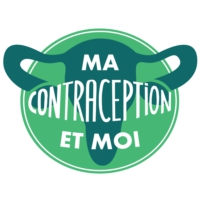 Logo of the podcast Ma Contraception et Moi