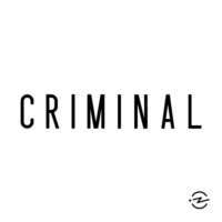 Logo of the podcast Criminal